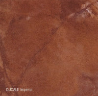 Ducale Imperial Pl Rect, 38,8x38,8