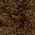 Babylon Marron 45x45