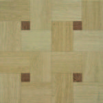 Vesta Roble 45x45